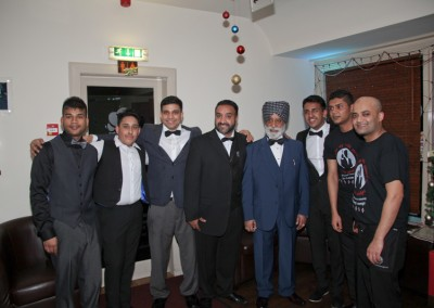 Indian-restaurant-dalkeith-hogmanay-2