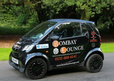 bombay-lounge-delivery-car