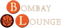 Bombay Lounge, Indian Restaurant & Takeaway, Dalkeith, Edinburgh